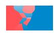CoGap MetaCheck Logo